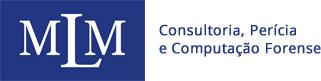 Blog - MLM Consultoria, perícia e computação forense